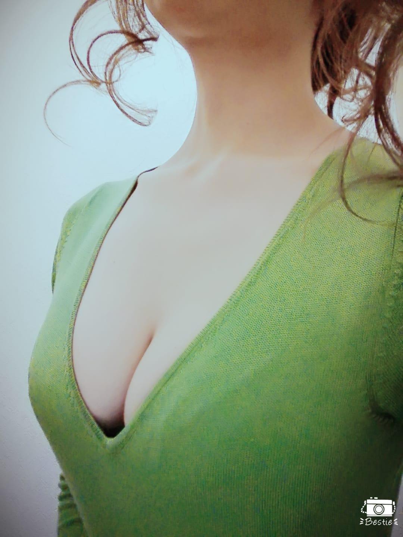 平井 真弓「お礼♡」04/24(火) 14:12 | 平井 真弓の写メ・風俗動画