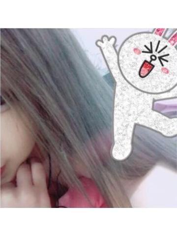 「( っ゚、。)っ」04/24(火) 14:29 | ローズ★人気トップのドM嬢★の写メ・風俗動画