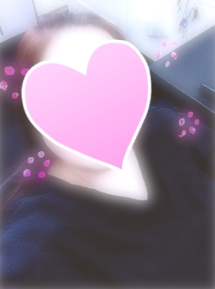 ★人妻★ミズキ「みずき」04/24(火) 15:19 | ★人妻★ミズキの写メ・風俗動画