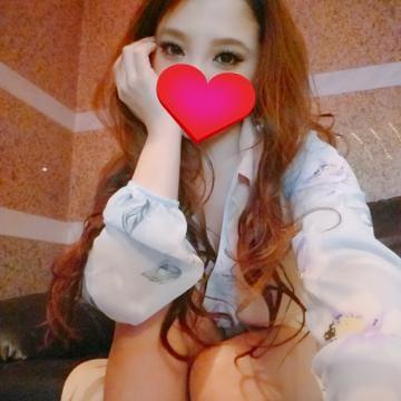「今日ゎ」04/24(火) 15:22 | カレンの写メ・風俗動画