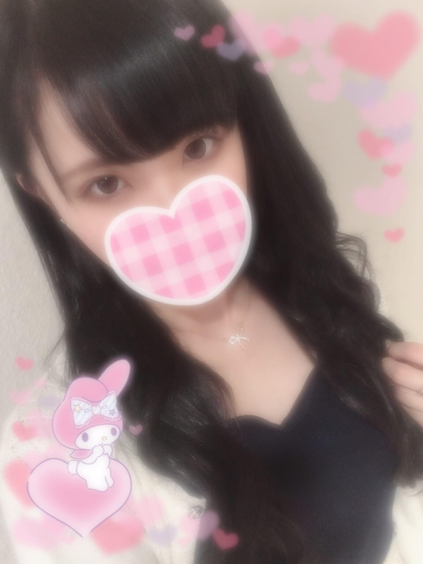 「はじめまして!」04/24(火) 15:50   さゆりの写メ・風俗動画