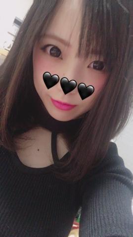 「待ってます」04/24(火) 15:50 | 絶世美乳Fカップ美女の写メ・風俗動画