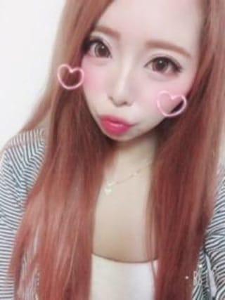 「お電話♡˖꒰ᵕ༚ᵕ⑅꒱」04/24(火) 15:58   ありえるの写メ・風俗動画