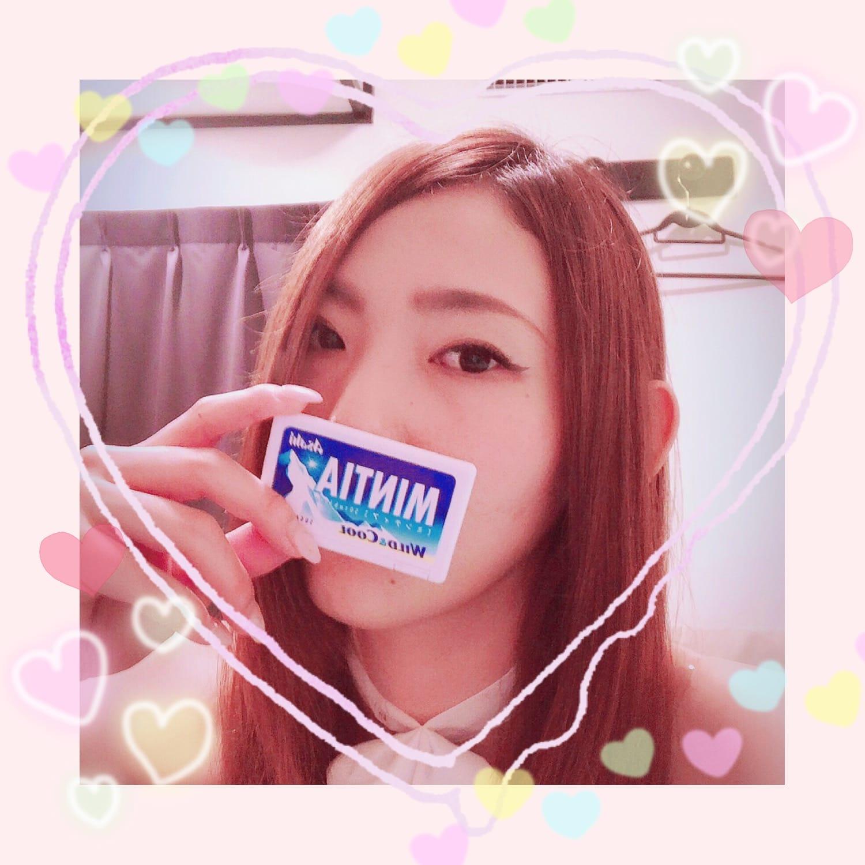 「必需品(`・ω・´)ゞ」04/24(火) 16:07   レイの写メ・風俗動画