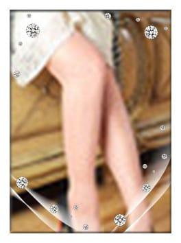 「出勤♡」04/24(火) 16:40 | まおの写メ・風俗動画