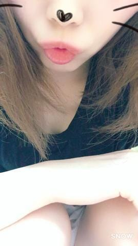 「Aさん」04/24(火) 17:20 | 芽愛利(めあり)の写メ・風俗動画