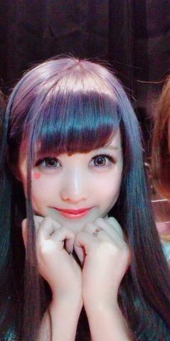 「雨☂️髪のうねり」04/24(火) 17:23 | Kitty キティの写メ・風俗動画
