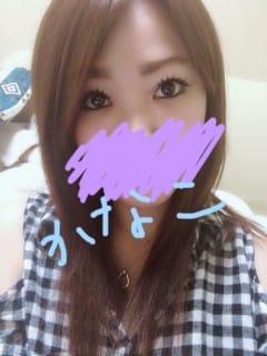 「こんにちは^ ^」04/24日(火) 18:12   ★かなこ(体験)の写メ・風俗動画