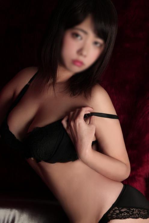 ちあ「お休みの時は♡」04/24(火) 18:24   ちあの写メ・風俗動画