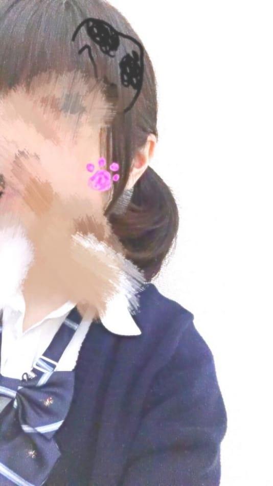 「お得ガールです♡」04/24(火) 19:38   体験 つばきの写メ・風俗動画