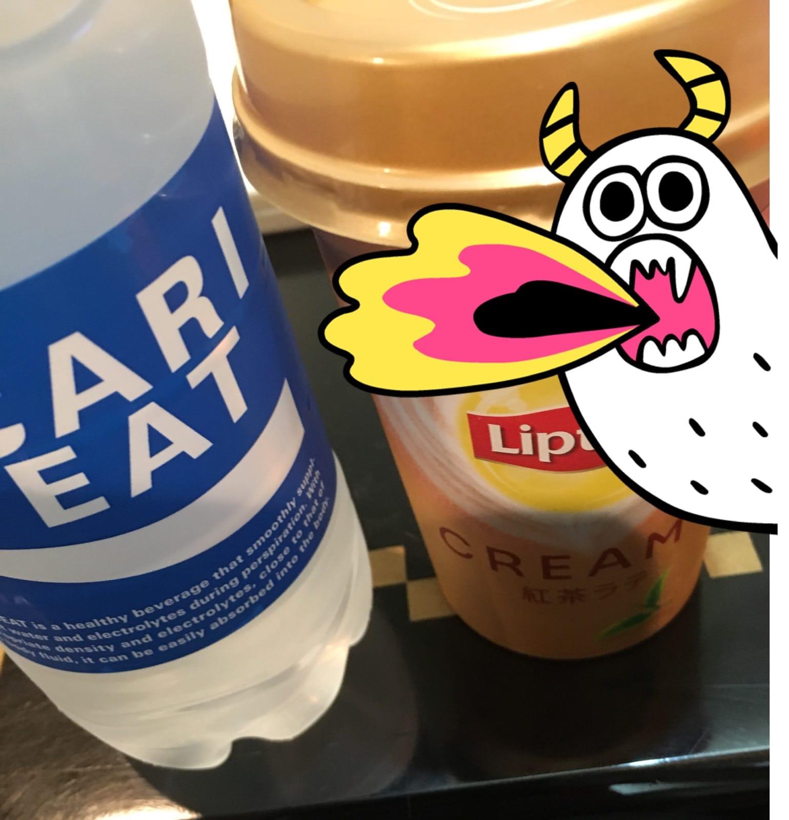 うみ「出勤です!」04/24(火) 19:57 | うみの写メ・風俗動画
