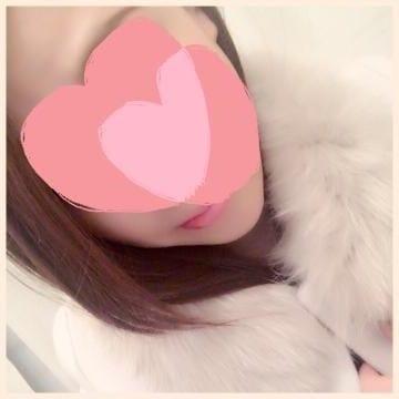 上原 ゆきこ「ありがとうございました」04/24(火) 20:13 | 上原 ゆきこの写メ・風俗動画