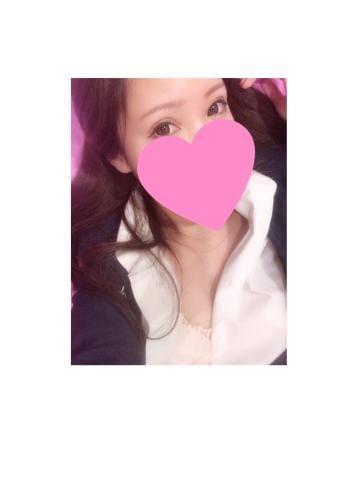 「[お題]from:もやしさん」04/24(火) 20:34 | 市川 ゆいのの写メ・風俗動画