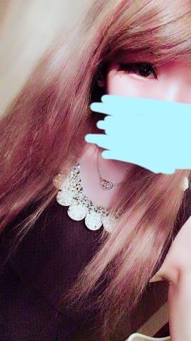 「」04/24(火) 20:53 | つかさの写メ・風俗動画