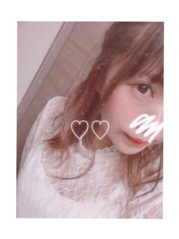 「♡」04/24日(火) 21:06 | こはくの写メ・風俗動画