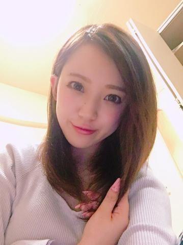 「五反田のホテルのMさん♡」04/24(火) 22:13 | 絶世美乳Fカップ美女の写メ・風俗動画