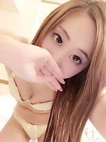 「出勤中&お知らせ」04/24(火) 22:37 | てんりの写メ・風俗動画