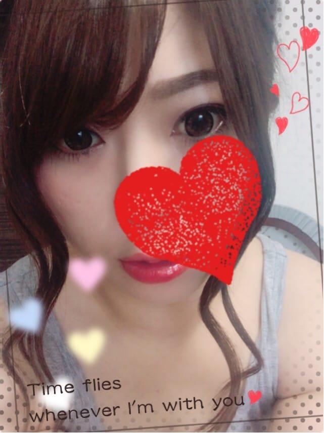 「こんばんは」04/24(火) 23:24   マナミ パッチリ綺麗な瞳!の写メ・風俗動画