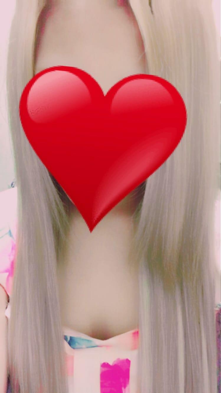 ☆リア☆(A)「リア」04/25(水) 00:25 | ☆リア☆(A)の写メ・風俗動画