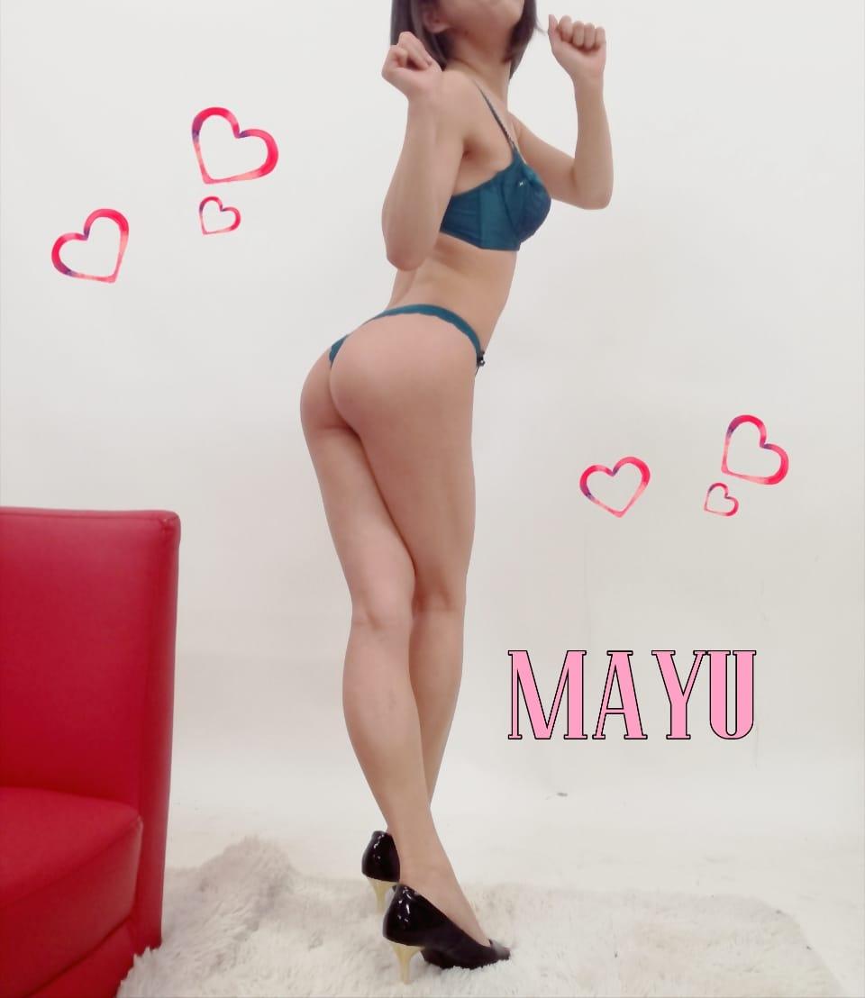 「次の出勤は☆」04/25(水) 00:30   まゆの写メ・風俗動画