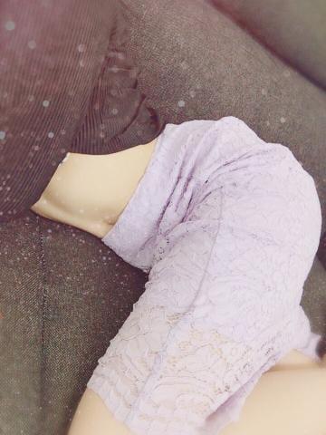 「ありがとうございます」04/25日(水) 01:21   さよ☆完全業初☆愛媛の国宝の写メ・風俗動画