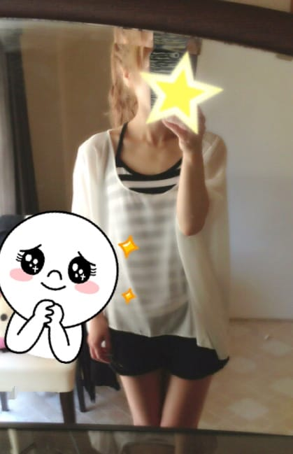 坂井 莉華子「ありがとう♡」04/25(水) 02:58 | 坂井 莉華子の写メ・風俗動画