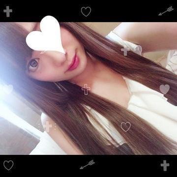「ありがとう♡」04/25(水) 03:40   みさの写メ・風俗動画