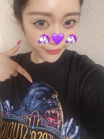 「発見?」04/25(水) 08:05   楓/かえでの写メ・風俗動画