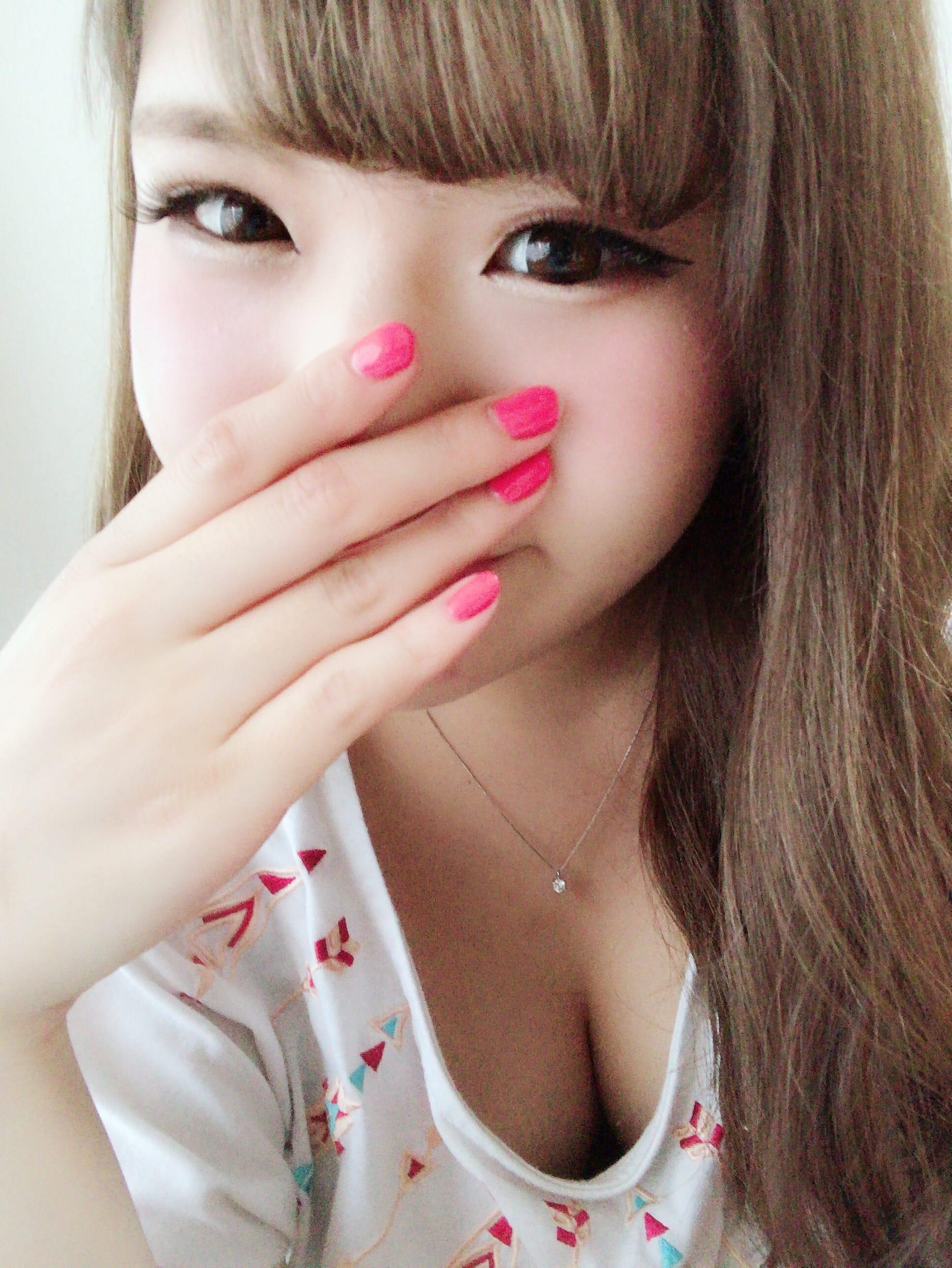 「お礼♡60分12千円」04/25(水) 09:29 | 白木みりあ(60分12千円)の写メ・風俗動画