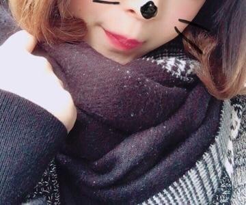 「こんにちわ♡本日…」04/25(水) 11:11   花梨の写メ・風俗動画