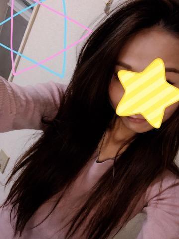 「ご指名のお客様ー☆」04/25(水) 12:00 | りょうか☆極上スレンダー姫の写メ・風俗動画