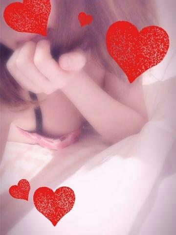 「『ムキーー』」04/25(水) 12:51 | めい☆【プレミアム-GIRL-】の写メ・風俗動画