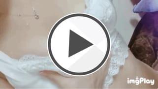 INORI「*【動画】クリック?*」04/25(水) 13:29 | INORIの写メ・風俗動画