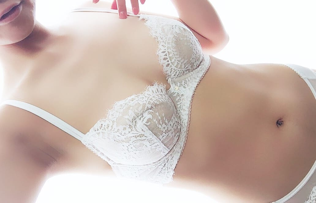 「出勤しておりまーす!」04/25(水) 15:36   広末の写メ・風俗動画