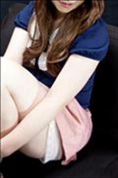「(*´ω`*)」04/25(水) 16:11   ヒカルの写メ・風俗動画