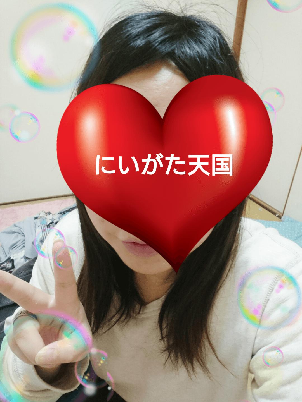 「♪本日も♪」04/25(水) 16:16 | じゅな☆1年生☆の写メ・風俗動画