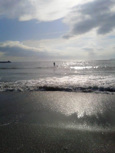 「お疲れ様です」04/25(水) 16:16   森高の写メ・風俗動画
