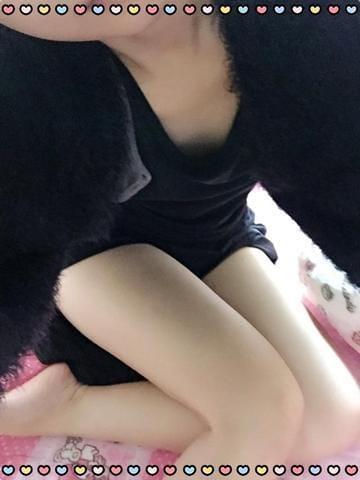 「出勤でーす?」04/25(水) 17:23 | 優里~ユウリの写メ・風俗動画