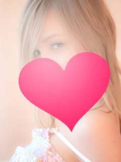 「Ipai kawaigatene(´^∀^`)」04/25(水) 17:35 | アリサの写メ・風俗動画