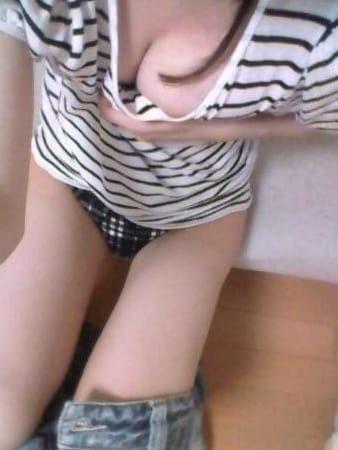 「出勤したよっ★」04/25(水) 18:06 | CHIKAの写メ・風俗動画