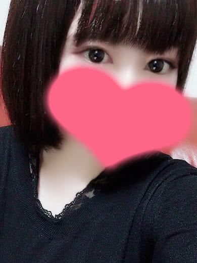 「こんばんは!」04/25(水) 19:04 | ふわりの写メ・風俗動画