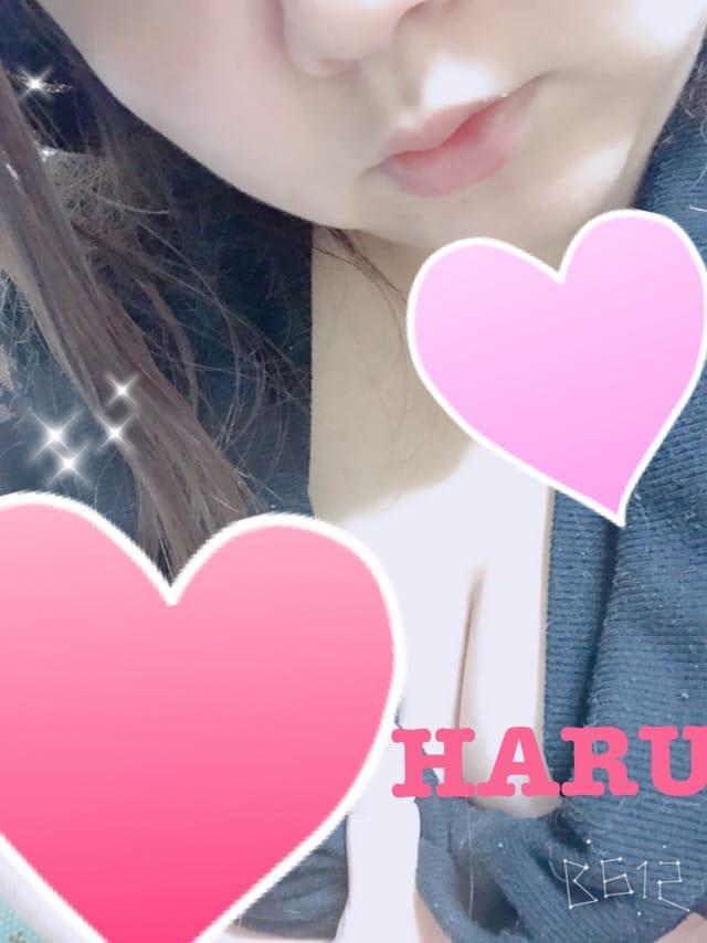 「出勤しました(*´∀`*)」04/25(水) 20:06 | 即尺Gカップ☆はるの写メ・風俗動画