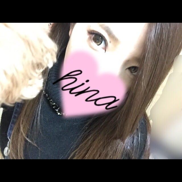「ひなちゅん」04/25日(水) 20:10 | HINAの写メ・風俗動画