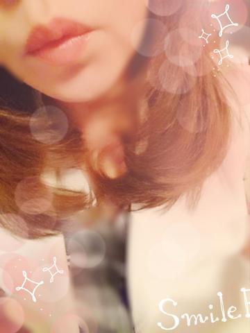 さゆり「むかってます(*^ー^)ノ♪」04/25(水) 20:39 | さゆりの写メ・風俗動画