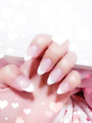 さつき「待ってます★」04/25(水) 20:44   さつきの写メ・風俗動画