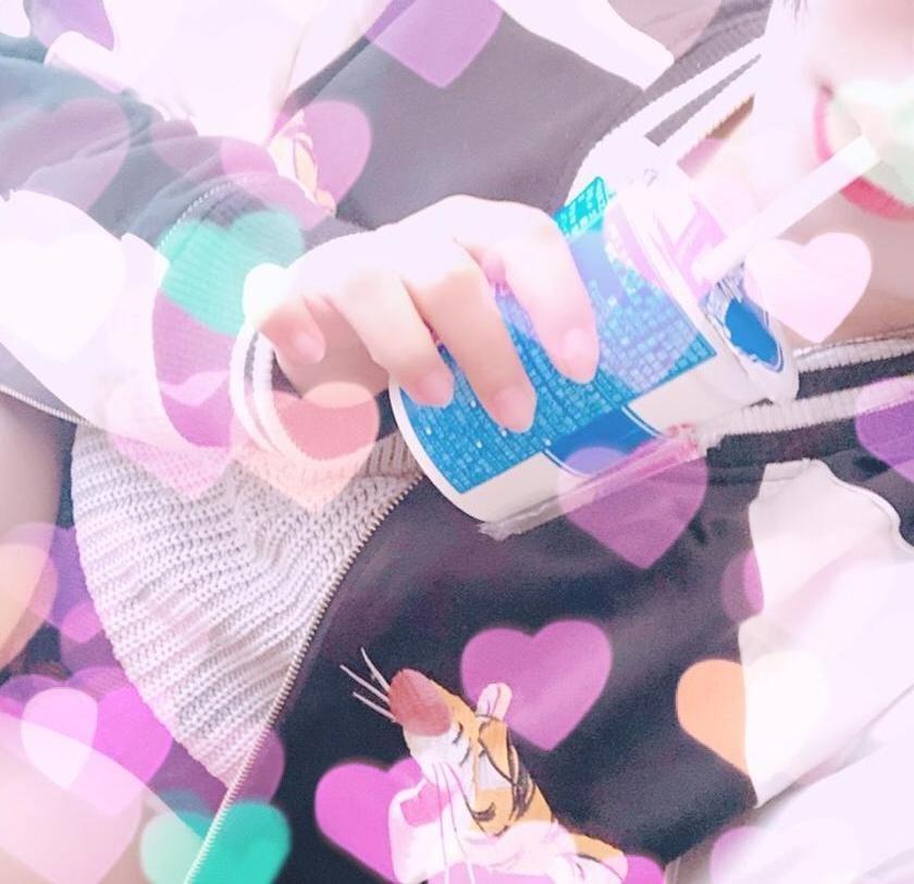 「予定として」04/25(水) 21:15   あすみの写メ・風俗動画