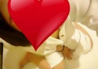 「今日は5時まで★」04/25日(水) 22:09 | みおの写メ・風俗動画