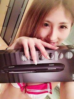 サヤ★★「ぁありがとぉお☆」04/25(水) 22:32 | サヤ★★の写メ・風俗動画