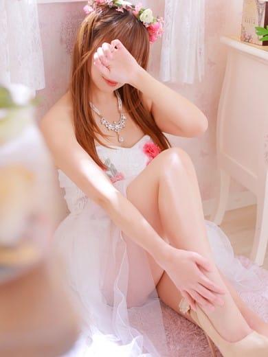 「Eve★log[おやすみなさい♡]」04/26(木) 00:09 | イヴの写メ・風俗動画