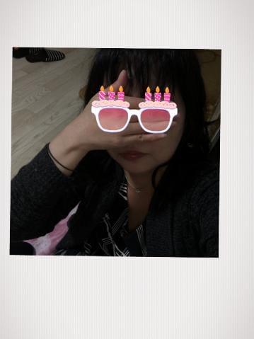 みか「こんばんは〜(^。^)」04/26(木) 01:02 | みかの写メ・風俗動画